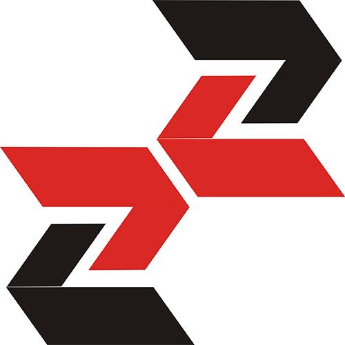 廣州卓諧儀器設備有限公司