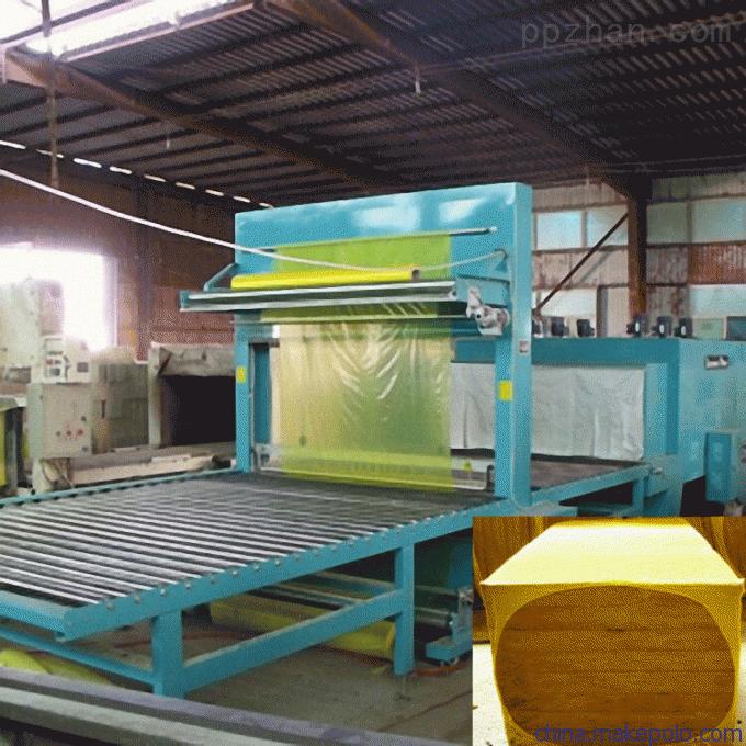 1200*600-泡沫板包装机器厂