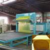 1200*600-保温包装机器、配电柜