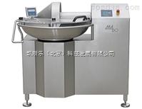 BC404-斩拌机生产厂家