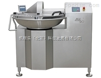 BC404-全自动斩拌机设备