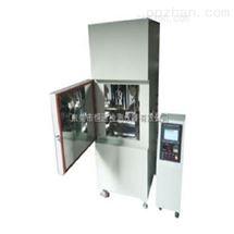 HT-6010电池液压试验机