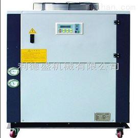 热泵机组 风冷热泵 水源热泵