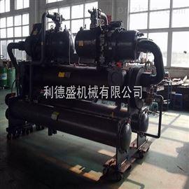 江苏 南京低温冷水机 苏州螺杆式