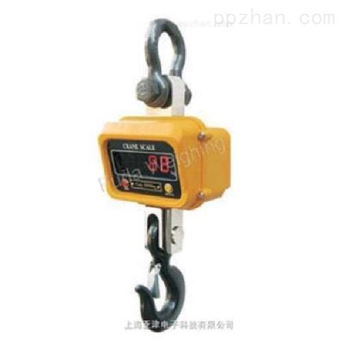 1吨电子吊秤,钩秤,吊称