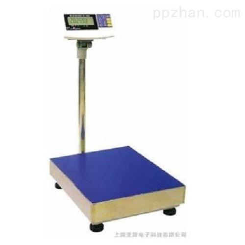 150公斤防水-电子台秤
