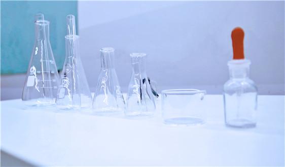 霍尼韋爾推出創新型口服液體制劑瓶和無菌注射劑瓶
