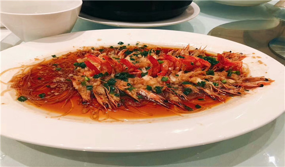 外卖、餐饮将激发中国特种纸行业需求