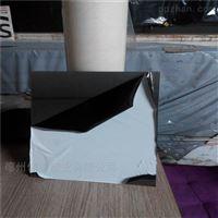 西安镀锌板保护膜PE瓷砖贴体膜高粘10丝