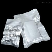 定制食品袋铝箔复合材质高阻隔耐穿刺