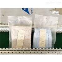 �妊�伺服枕式包�b�C