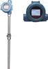 HR-WB两线制HART智能温度变送器传感器
