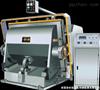 ML1600型平压压痕切线机