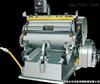 PXQ203C型平压压痕切线机
