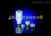 -HAWE哈威RH型液控单向阀,RH4 RH4V 500 100